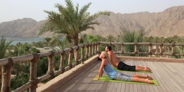 Zighy-Bay-yoga