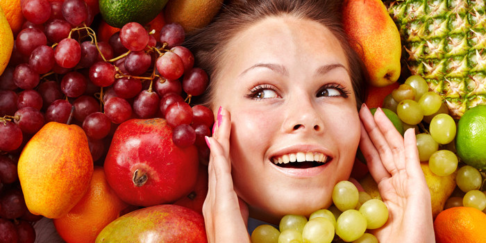 food-skin-health-700×350