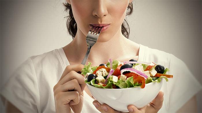 jedite_manje