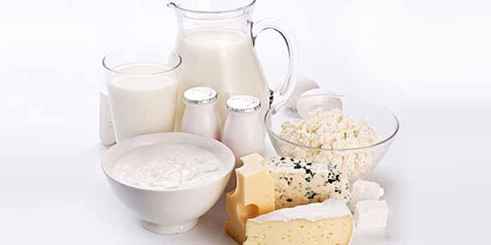 Kako živjeti sa netolerancijom na laktozu