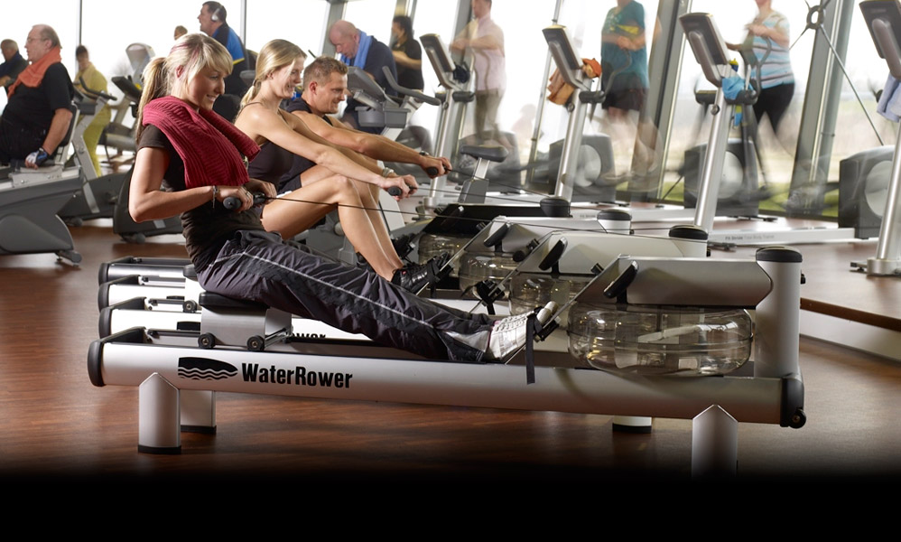 commercial-gym-rowing-machine-erg